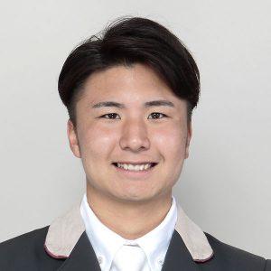 2019_nakagomi_miki2