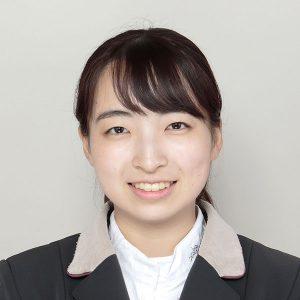 2019_nishio_sumire