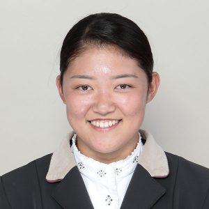 2020_harada_miwa
