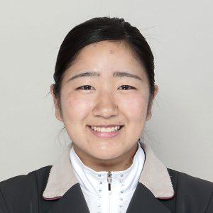 2020_ishihara_inori